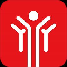 宝贝向上appv1.0.3 手机版