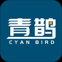 青鹊(校园教育)v1.0.2 官方版
