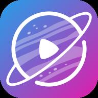 木星视频appv1.6.3.12 安卓版