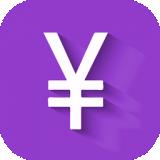 文星钱币识别appv2.0.5 官方版