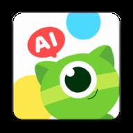 咕比AI课appv1.0.9 最新版