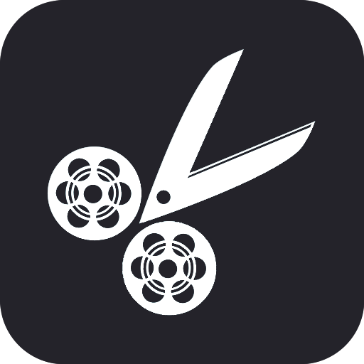 剪辑宝v1.0.0 手机版