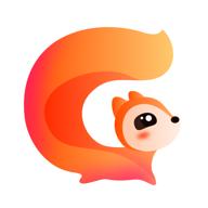 OUlive(语音交友)v1.0.3 最新版