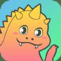 一起养龙appv1.0 红包版