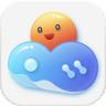 云中快游appv1.0.8 手机版