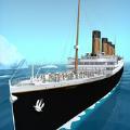 泰坦尼克号航行v0.4.0 安卓版