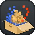 粉末游戏2v3.6.0 安卓版