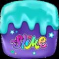 史莱姆粘液模拟器v2.13 最新版