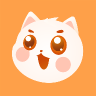 宠物部落appv1.0.70 安卓版