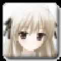 RPGMAKER通用存档修改器v2.12 绿色版