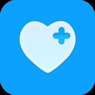 护康相伴app(健康助手)v1.0.0 大众版