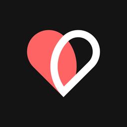 恋爱聊天话术交友软件v2.3 免费版