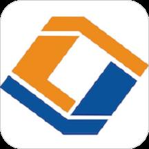 企业管理Appv1.0 安卓版