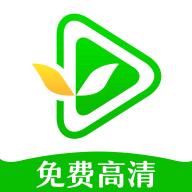 小草影视appv1.1.2 最新版