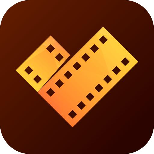 视频号制作精灵v1.1.5 手机版