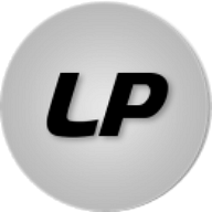 幸运破解器破解版v8.7.5 汉化版