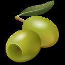 橄榄影院appv11.8 安卓版