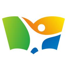 四川阳光阅读平台v1.8 苹果版