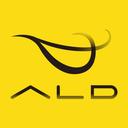 阿拉丁温泉appv1.1 官方版