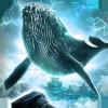 异兽魔天记官方版v1.1.0 安卓版