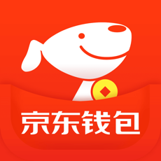 京东钱包iPhone版v6.6.0 官方版