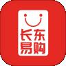 长东易购v1.0.3 最新版