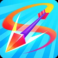 英雄神箭v1.0.0 中文正版