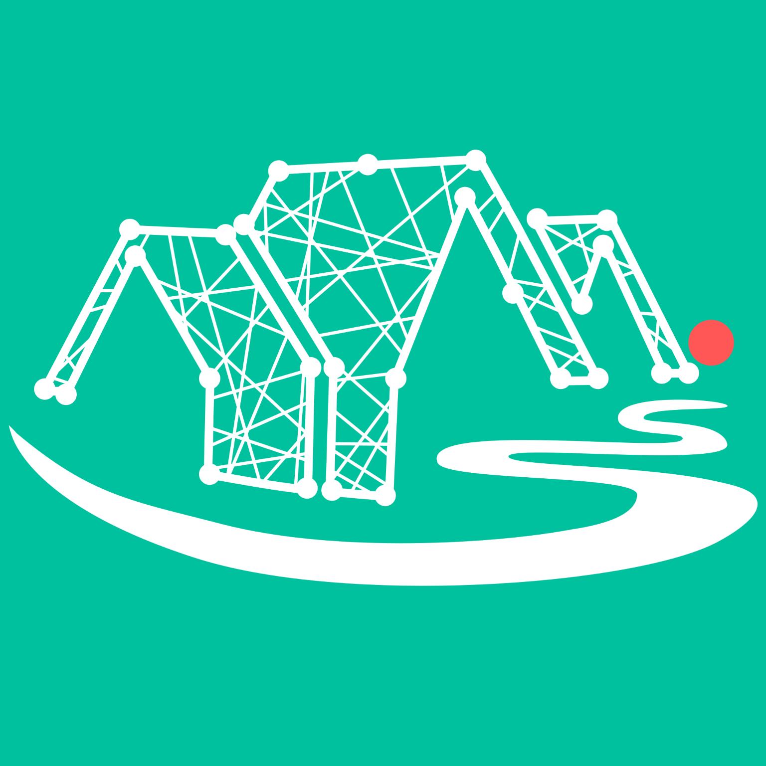 乡村在线appv1.0.0 最新版