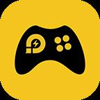 雷电游戏中心appv3.2.1 最新版