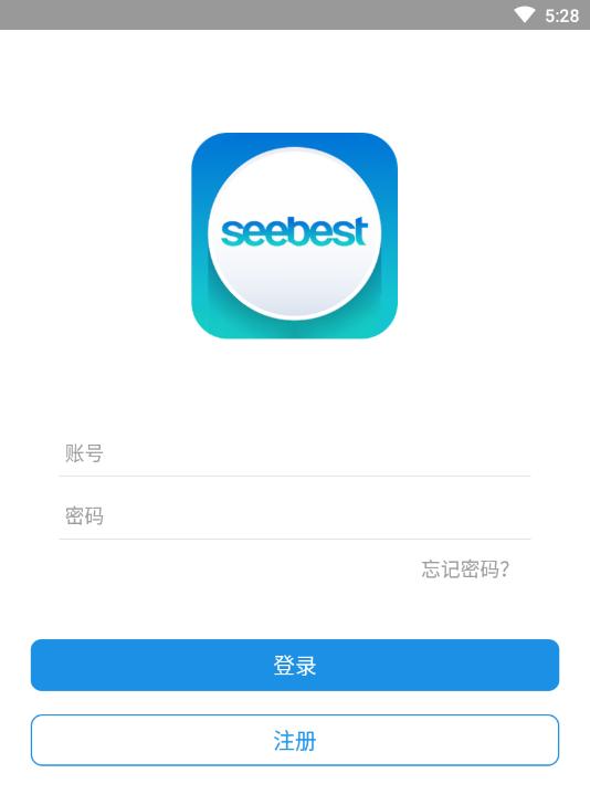 视贝智能App下载
