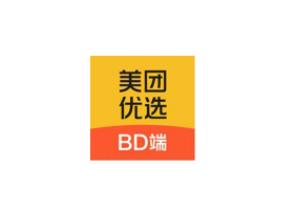 美团优选BDapp