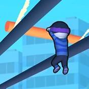 屋顶栏杆游戏v1.0.0 安卓版