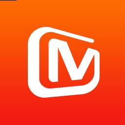 芒果TV国际版appv6.4.19 安卓版