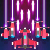 热火天空v1.1.6 最新版