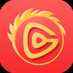 刺猬映像appv1.0.3 最新版
