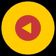 声音倒放appv1.0.170116.0 最新版