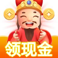 亿万财神爷appv1.0.0 安卓版