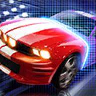 车神降临游戏赚钱v15.1.2 最新版