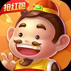 骏游斗地主赚钱版v1.0.0 正版