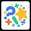 奇趣世界app(在线教育)v1.0.7 最新版