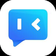 WOA appv1.16.1 最新版