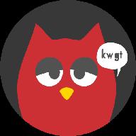 huk kwgt手机版appv5.8 免费版