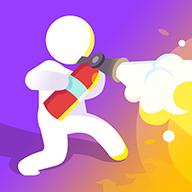 模拟打工人游戏v1.0.9 最新版