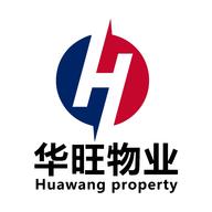 华旺e家appv1.0 最新版