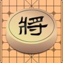 JJ象棋v1.0.0 安卓版
