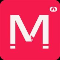 小马优选v1.2.35 最新版