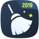 手机一键清理大师v1.8.0 免费版