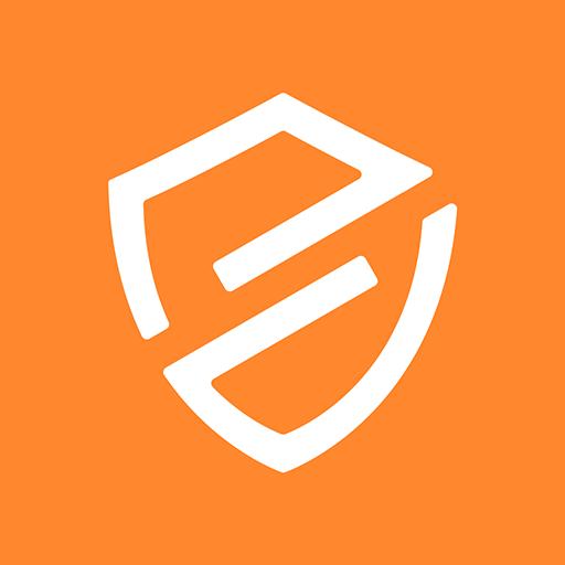 乐运保app(运保软件)v1.2.2 最新版