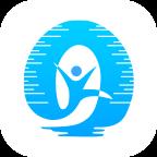 湖州市民卡app