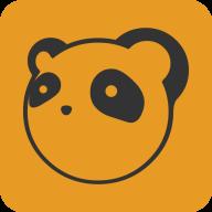 黑熊网app(转发赚钱)v1.0.7 手机版